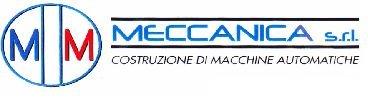 MM Meccanica Srl